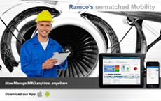 Ramco Aviation - Overview