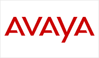 World's leading communication provider, Avaya trusts Ramco