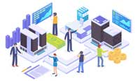 COVID-19 Redefines Management of Enterprise Mission-Critical Assets
