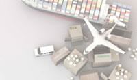 Logistics and Finance: Sealing the gap