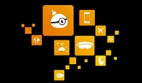 Synchronize & Digitize MRO Operations through IT