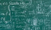 Podar Schools Trusts Ramco