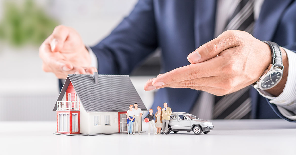 Leading insurance aggregator PolicyBazaar Trusts Ramco