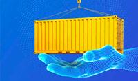Digital Fitness for Logistics Service Providers